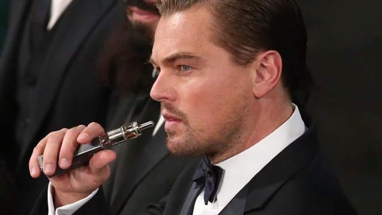 Cigarette électronique : quelles sont ses particularités ?