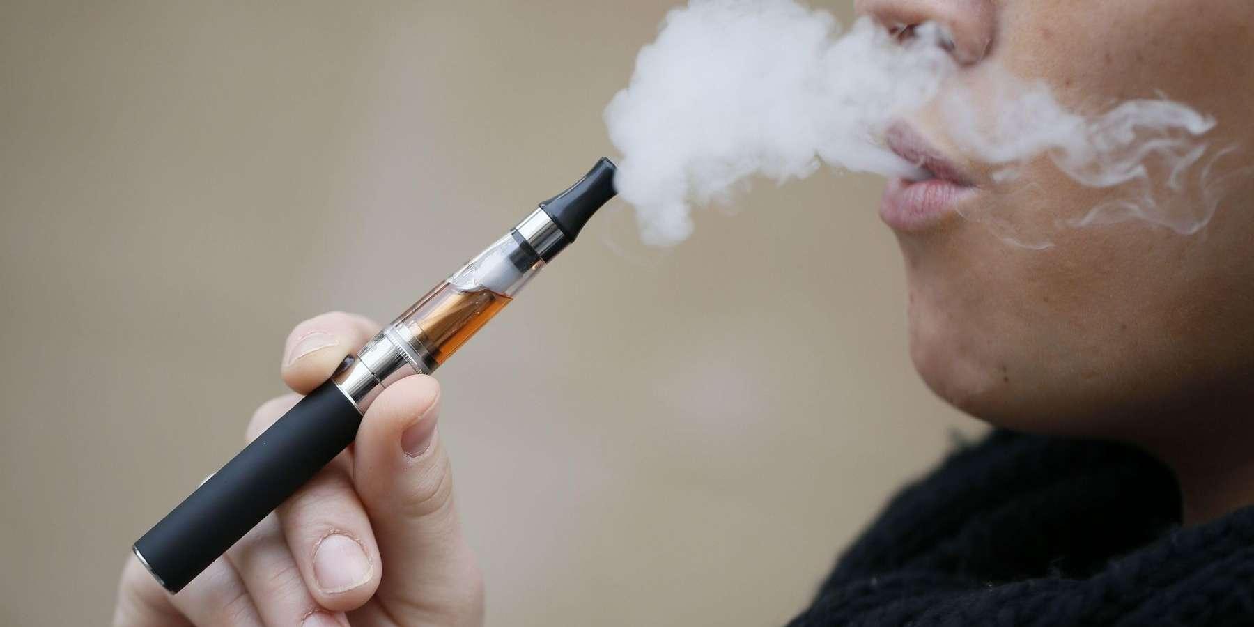Cigarette électronique : quel type de cigarette électronique privilégier ?