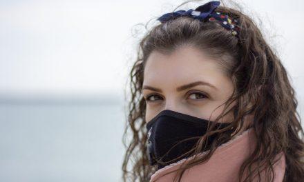 Comment réussir la fabrication d'un masque personnalisé ?