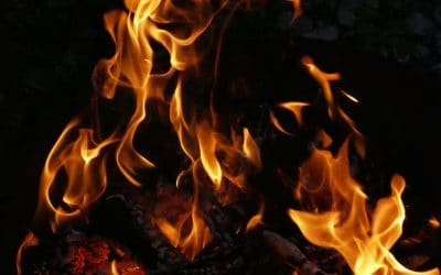 incendie Bruxelles
