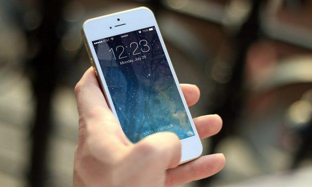 Comment envoyer un sms en numéro masqué ?