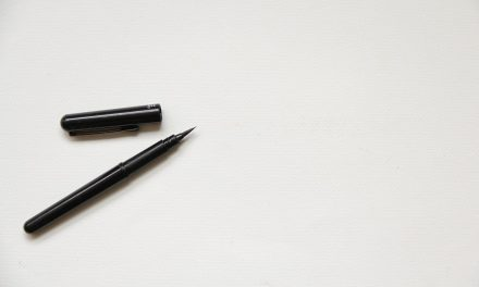 Quels marquages sont disponibles sur des stylos publicitaires personnalisés ?