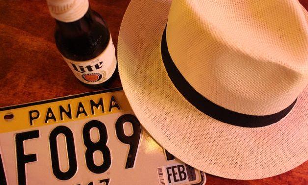 Est-ce risqué de rouler un chapeau panama dit roulable ?
