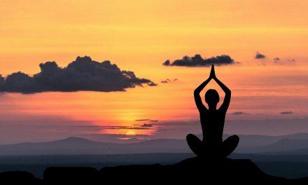 Par quels exercices commencer le yoga en tant que débutant ?