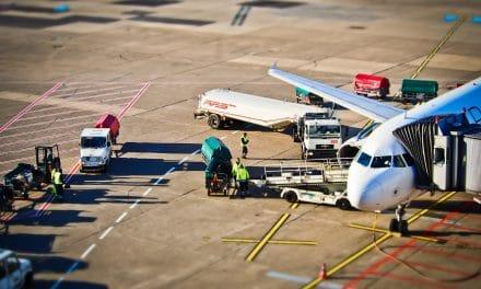 Quels sont les tarifs de fret aérien pour particulier ?