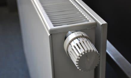 Quels sont les fabricants d'aérotherme à eau chaude ?