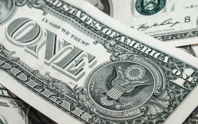 taux de change interne definition
