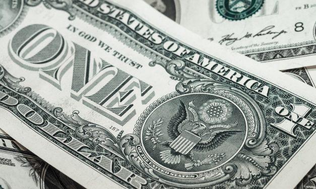 Qu'est-ce que le taux de change interne ?