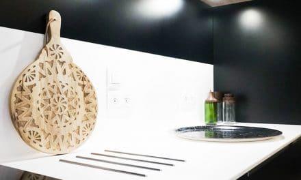 Faire décoration maison : est-il important de décorer sa maison ?