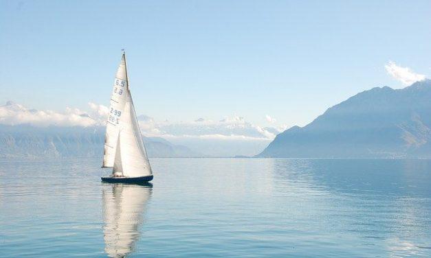 Location voilier Corse Ajaccio : le prix à la journée !