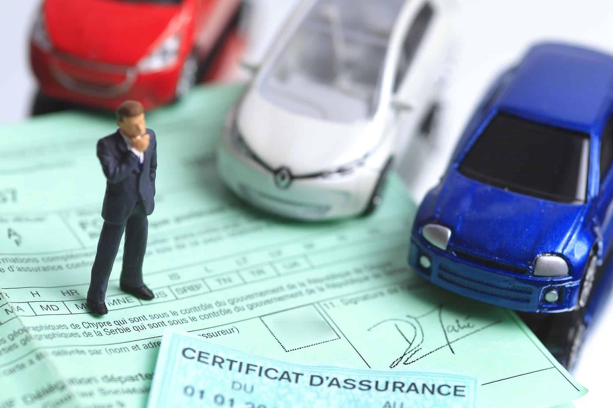 Assurance biens professionnels : quelles sont les modalités d'adhésion ?