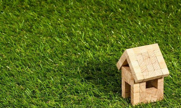 Comment choisir son courtier en assurance de prêt immobilier ?