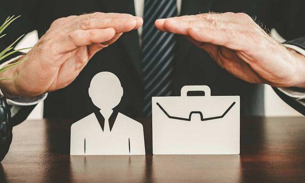 Assurance professionnelle : est-ce utile ?