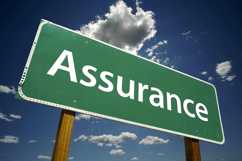 Comparatif assurance : quelle formule de contrat vous convient ?
