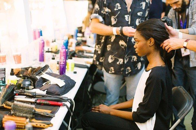 Comment faire les cheveux pousser plus vite