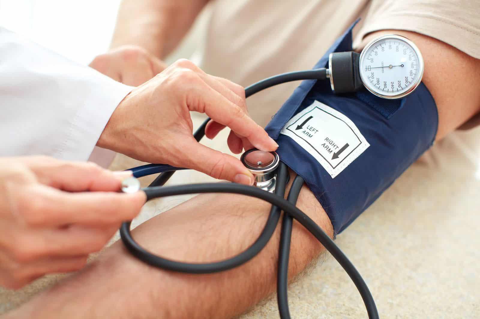 Assurance santé : un excellent choix pour les Français ?